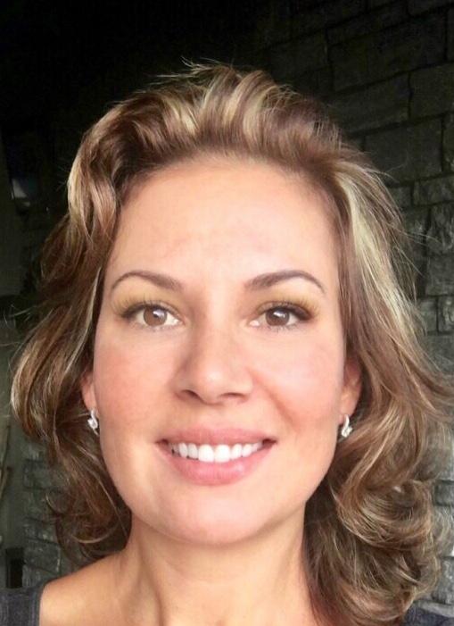 Jennifer Straub