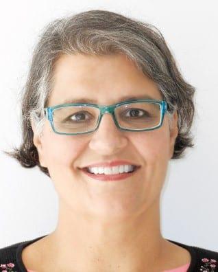 Marianne Vardalos