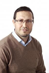 Abdelouahid Assaidi