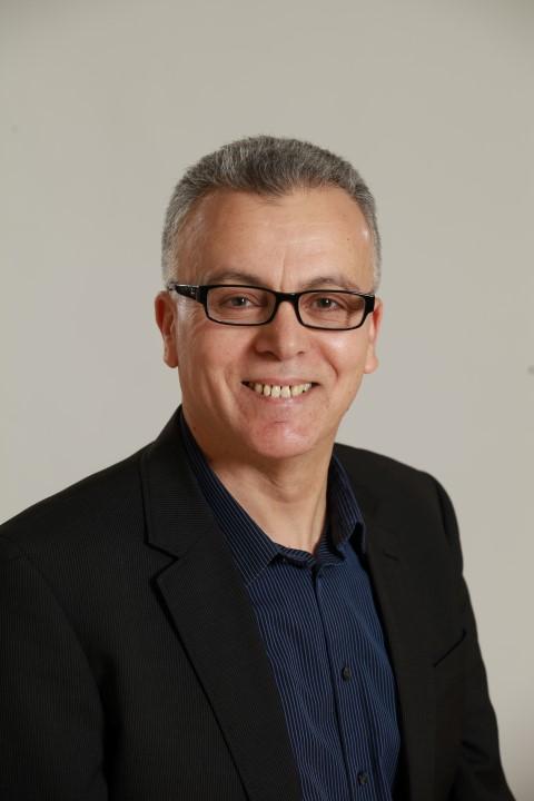 Brahim Chebbi