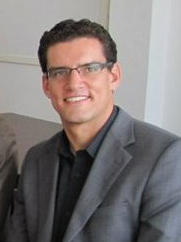 David Fortin
