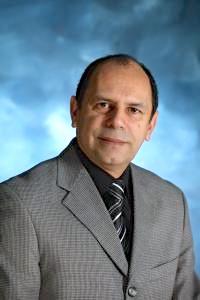 John-Jairo Marin Tamayo