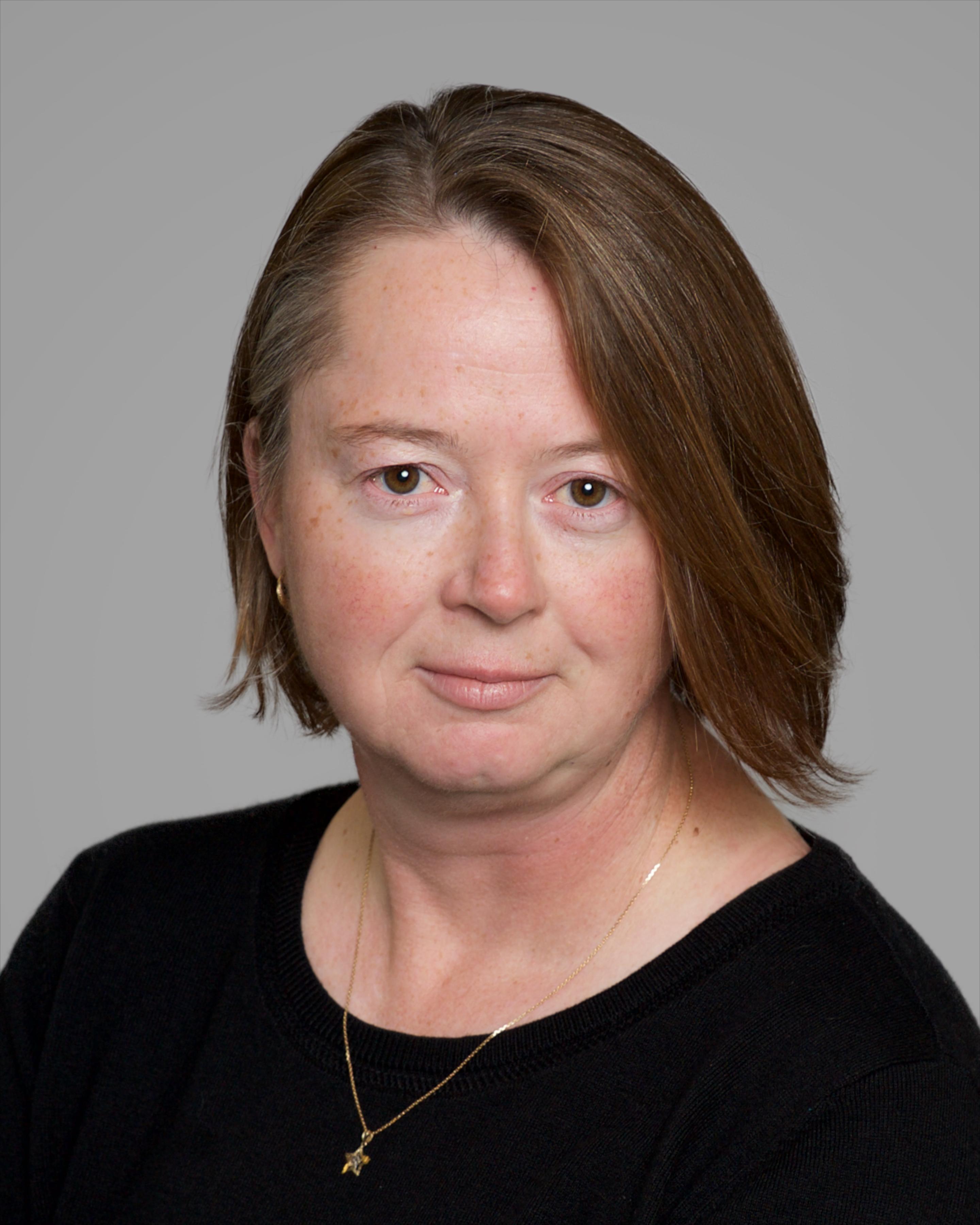 Jo-Anne Ryan