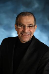 Jorge Virchez