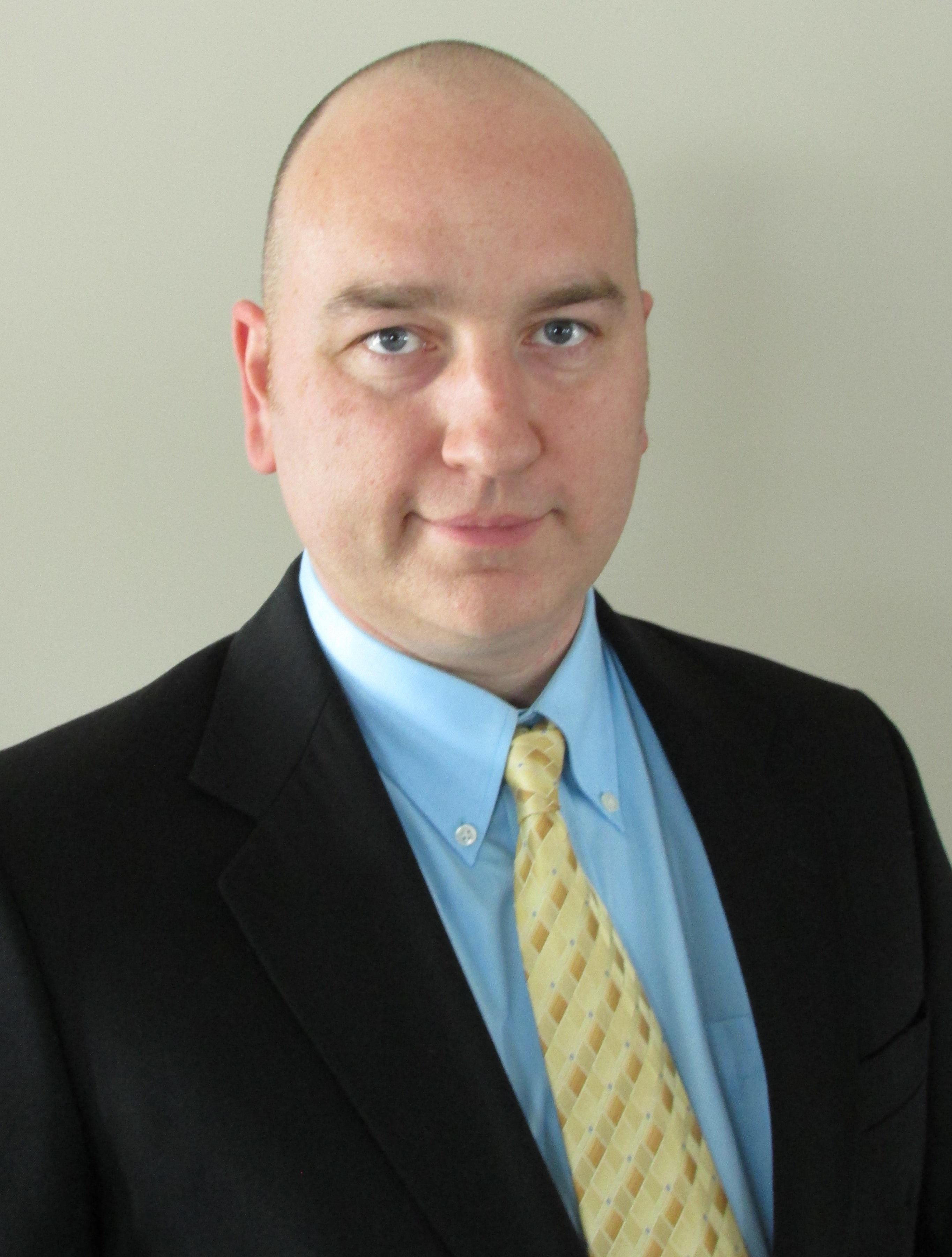 Peter Adamic