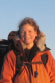 Pascale Roy-Léveillee
