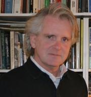Terrance Galvin