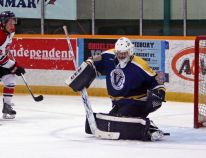 MHKY | Voyageurs Upend Rival Nipissing, 4-2