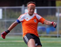 Women's Soccer Starts Season in the Win Column