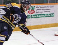 Voyageurs Defeat Thunderwolves in Final Exhibition Game