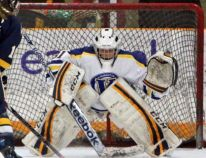 Spectacular Shootout Win for the Voyageurs