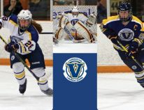 OUA Announces 2015-2016 Women's Hockey Schedule