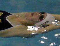 SWIM | Voyageurs Successfully defend Divisional Championship Title