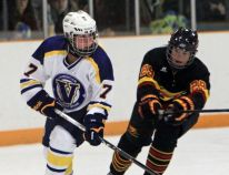 Laurentian Voyageurs Weekend Preview